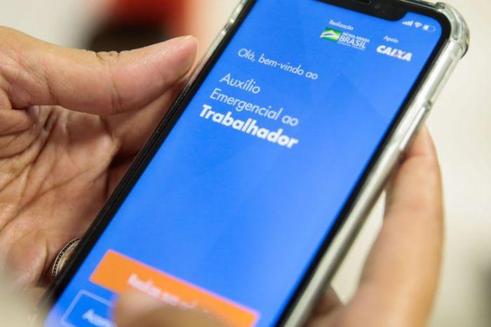 Inscrito no Bolsa Família pode contestar auxílio emergencial negado