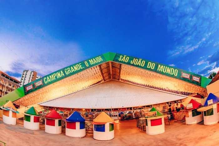 São João de CG só será realizado com aval de autoridades em saúde
