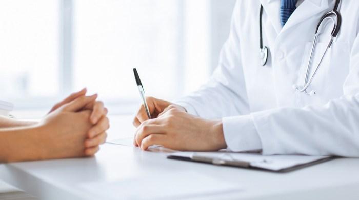 Governo divulga resultado de seleção na saúde para combate à Covid-19