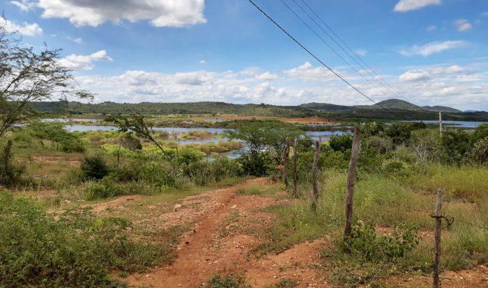 Homem morre afogado nas águas do Açude Epitácio Pessoa, no município de Cabaceiras