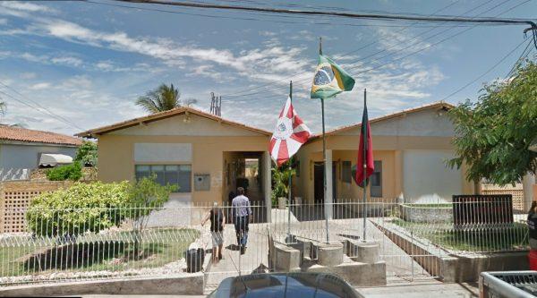 Juiz de Serra Branca destina R$ 80 mil de prestações pecuniárias para combate à Covid-19