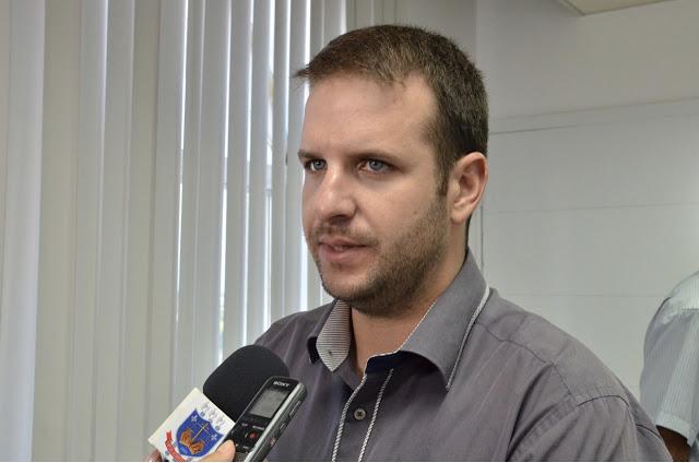 Gestão de Helder Trajano é aprovada por 91% da população de São João do Cariri