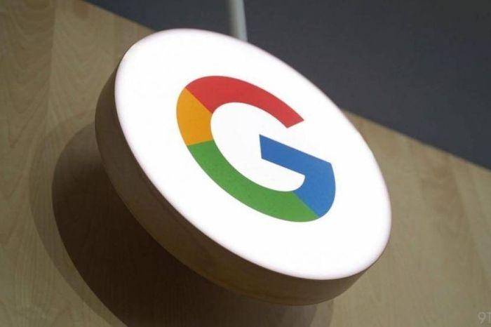 Google destina dinheiro a 380 pequenos e médios sites de notícias no Brasil