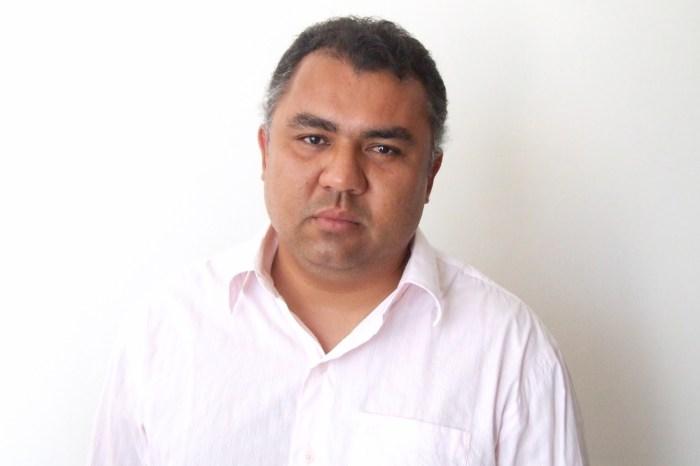 Prefeito da Prata, Júnior Nóbrega, sofre derrota no STJ e fica inelegível por 5 anos