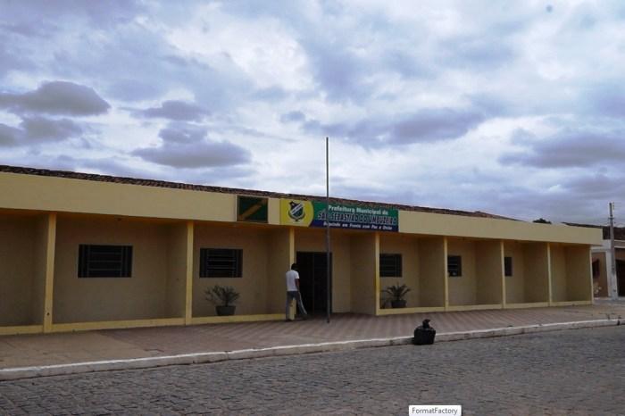 Prefeitura de S. S. do Umbuzeiro anuncia novas medidas de combate e prevenção ao Coronavírus