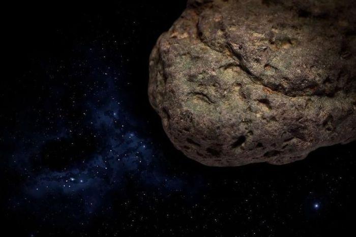 Asteroide com quase cinco vezes o tamanho do Morumbi passou pela Terra