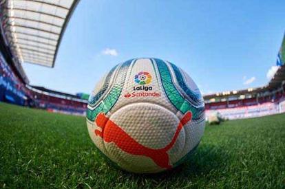 Espanhol volta com vitória do Sevilla em clássico e abraços após gols