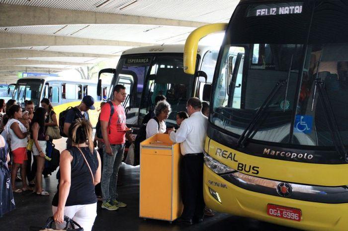 Decreto que institui o Plano Novo Normal Paraíba é publicado e entra em vigor