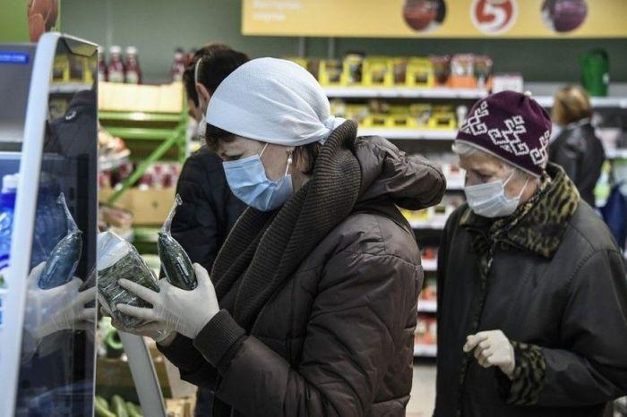 Brasil ainda não chegou ao pior da pandemia, diz OMS