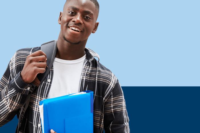 Secretaria de Desenvolvimento Social informa sobre vaga para Jovem Aprendiz