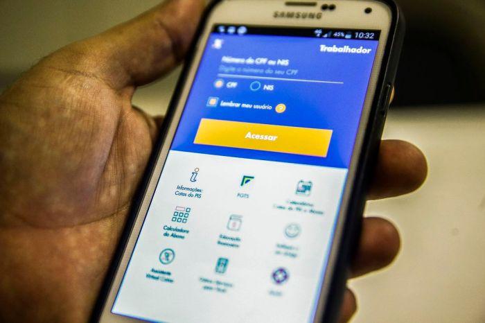 FGTS distribuirá R$ 7,5 bilhões de lucro; entenda como vai funcionar