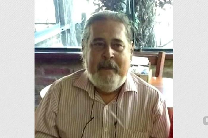 MOÍDOS DA REDAÇÃO: Associação Paraibana de Imprensa lamenta morte do jornalista Marcos Tavares