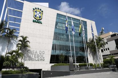 Brasileirão até 2021 deve provocar a prorrogação automática de contratos de atleta
