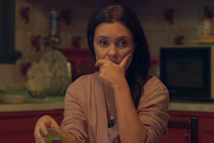 Para retorno de novela, Globo pensa em confinar elenco em hotel