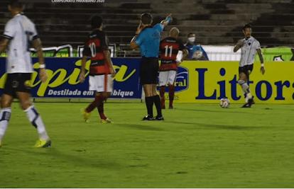 Botafogo-PB x Campinense: A rede não balançou na retomada do Paraibano