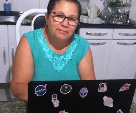 SEBRAE  e Secretaria de Educação de Monteirorealiza formação do JEPP no formato EaD