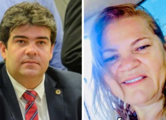 PRTB lança pré-candidatura de irmã Maria a prefeita do Congo