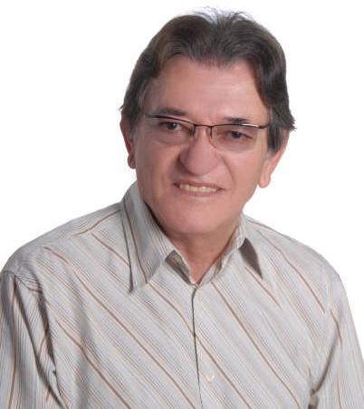 Ex-prefeito de Gurjão morre após parada cardíaca