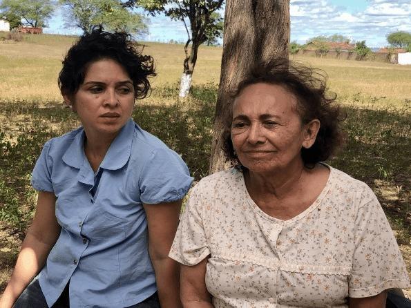 Filme da Paraíba é selecionado para o 48º Festival de Cinema de Gramado