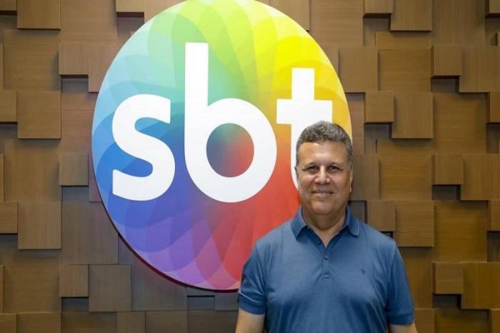 SBT contrata narrador para os jogos da Taça Libertadores