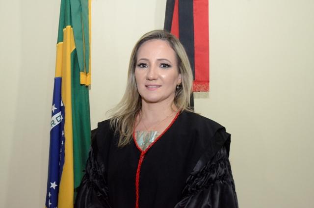OAB Paraíba promove Curso de Formação Política para Mulheres