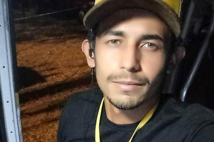 Jovem é esfaqueado, socorrido para o Hospital Regional de Monteiro, mas não resiste