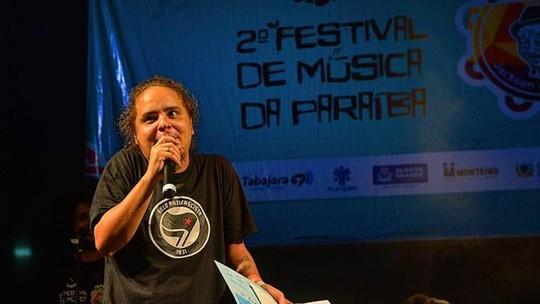 Festival de Música da PB é retomado e vai acontecer sem a presença de público