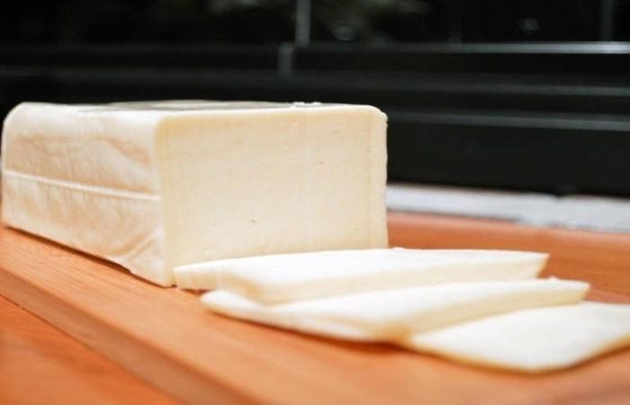 MOÍDOS DA REDAÇÃO: Projeto vai apoiar cadeia dos queijos caprino e coalho no Cariri paraibano