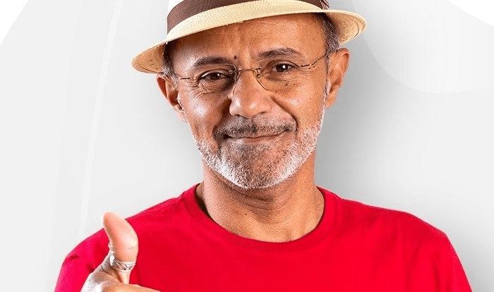 Justiça Eleitoral impugna candidatura de Zizo Mamede, em Serra Branca