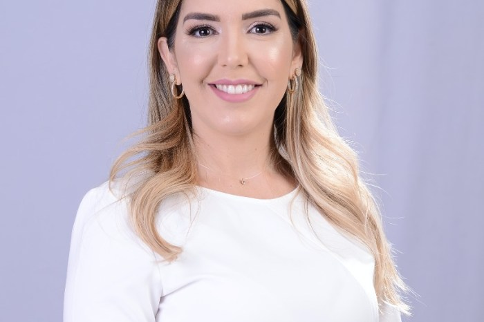 Prefeita Anna Lorena cancela agenda de compromissos desta quarta-feira