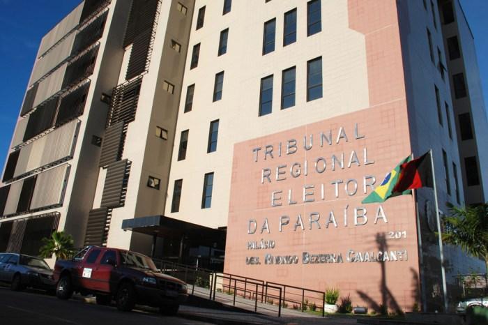 TRE-PB decide pela inelegibilidade de candidata no Cariri que teve contas rejeitadas pelo TCU