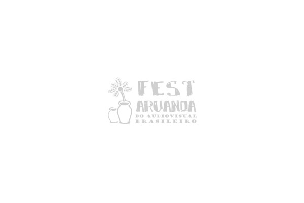 15º Fest Aruanda será aberto nesta quinta-feira com homenagens