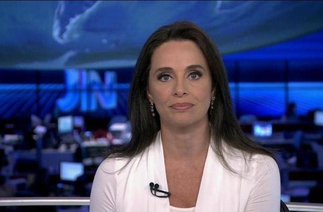 CNN Brasil contrata outra jornalista oriunda da TV Globo