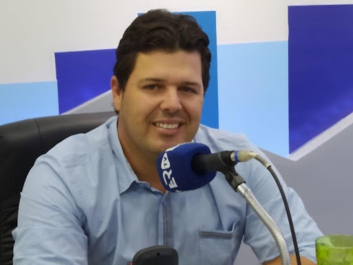 Pesquisa DataVox aponta Genivaldo Tembório com 54,9% contra 34,2% de Felisardo