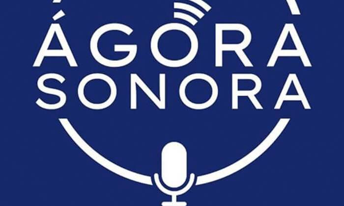 Ágora Sonora se consolida como plataforma permanente de lives