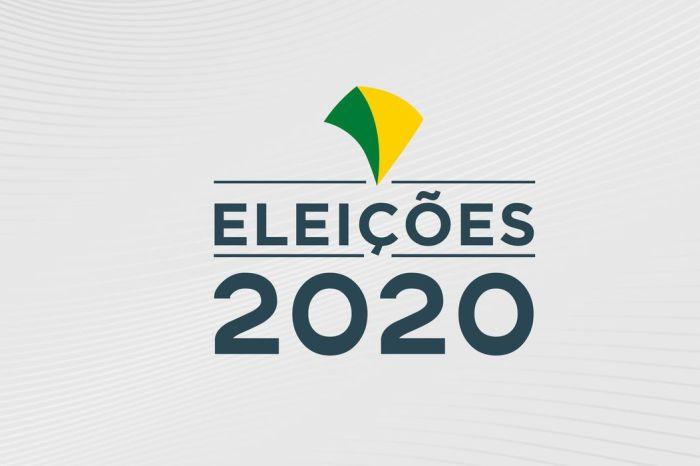 Depois de 08 anos, Monteiro volta a ter duas vereadoras eleitas na mesma legislatura