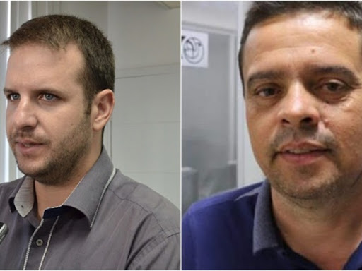 Pesquisa aponta Hélder com 63,33% das intenções de voto e Beto com 17,42%, em São João do Cariri
