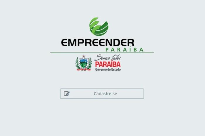Programa Empreender abre inscrições em Camalaú, Monteiro e outros 8 municípios