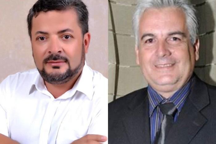 Grupo da Prefeita Anna Lorena fecha acordo para eleição dos dois biênios da Câmara Municipal