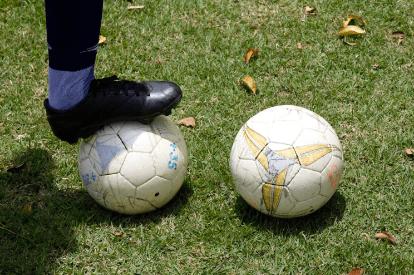 Botafogo-PB e Treze fecham fase do Brasileirão; veja situação dos times