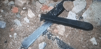 Juíza do Tribunal de Justiça do Rio é morta a facadas
