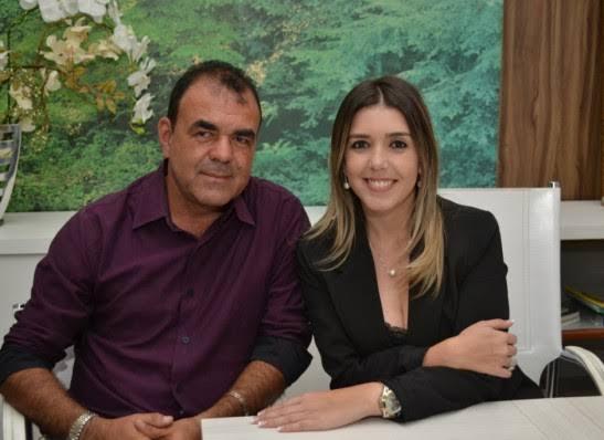 Posse de vereadores, prefeita e vice-prefeito de Monteiro não terá acesso ao público