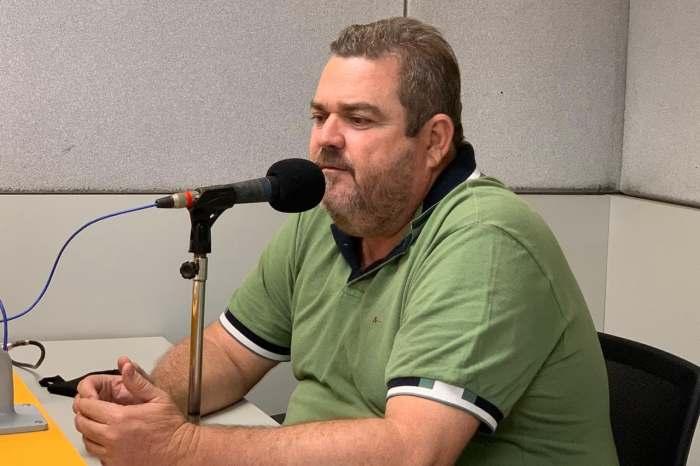 Kléber Ribeiro diz que vitória de Souzinha foi uma resposta ao seu trabalho e a incoerência de parte da classe política