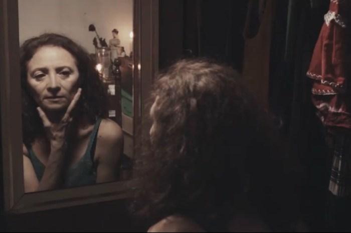 Mostra de Cinema Walfredo Rodriguez começa em João Pessoa