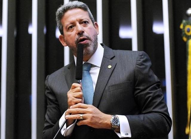 Em campanha para presidência da Câmara Federal, Arthur Lira visita a PB