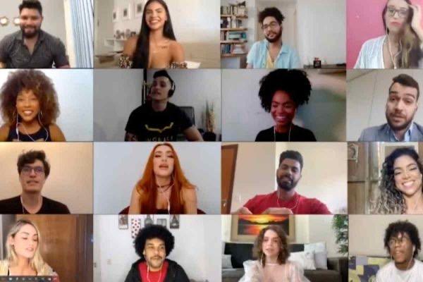BBB21: vídeo exclusivo mostra candidatos que devem estar na Pipoca
