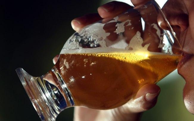 Prefeito de Pombal, no sertão, proíbe venda de bebidas alcoólicas