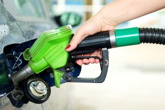Paraíba tem maior alta no preço do etanol