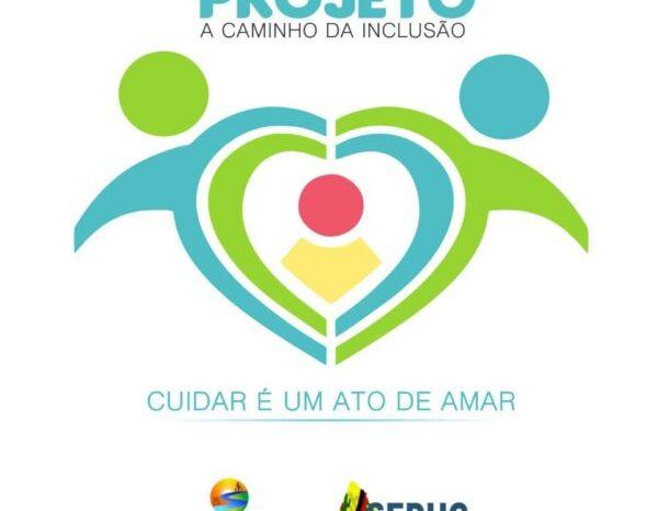 São Domingos do Cariri implantará projeto de inclusão voltado a alunos da rede municipal