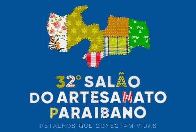 Salão do Artesanato Paraibano virtual é prorrogado até 30 de julho